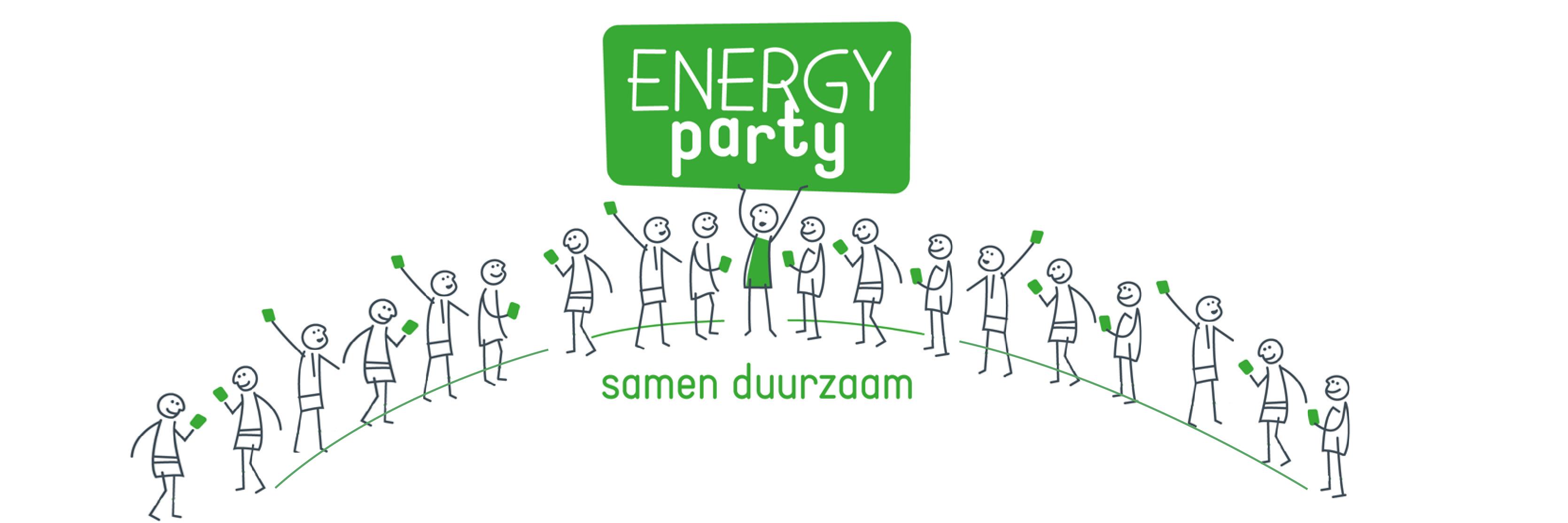 Energyparty.nl