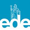 EnergyParty Ede